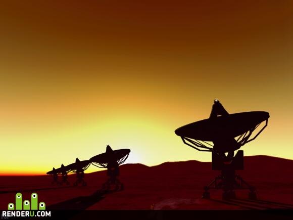 preview SETI