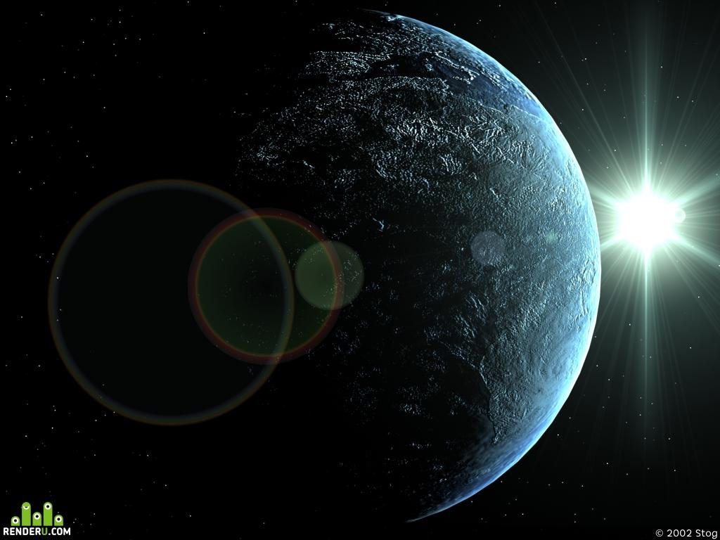preview Planetka