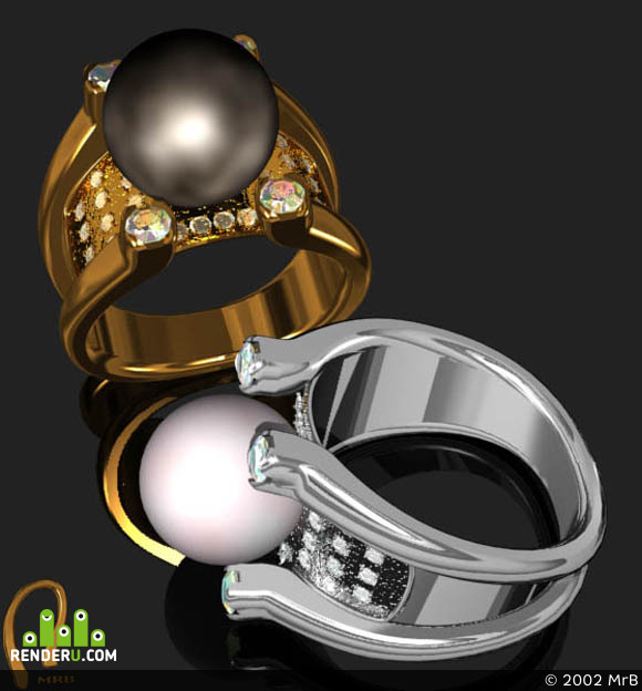 preview Perl Ring
