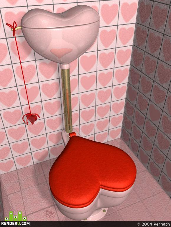 preview S dnem valentina