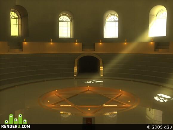 preview Evreyskiy Hram