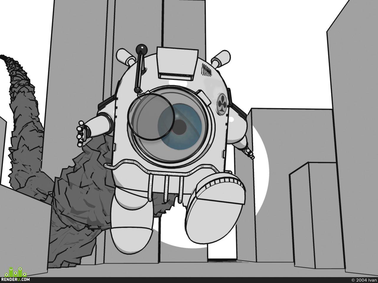 preview Cyberbok