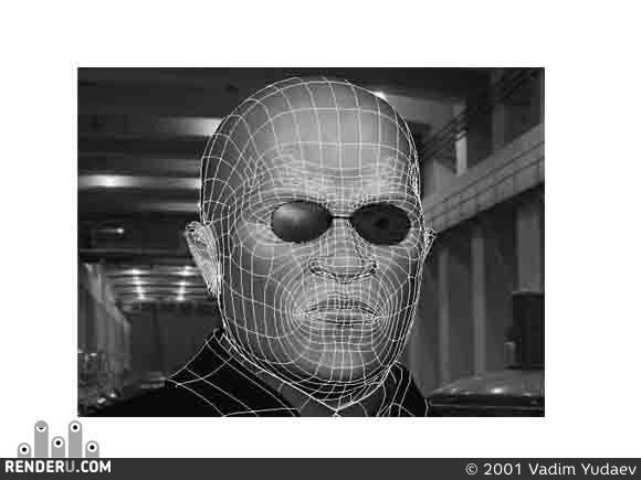 preview Matrix