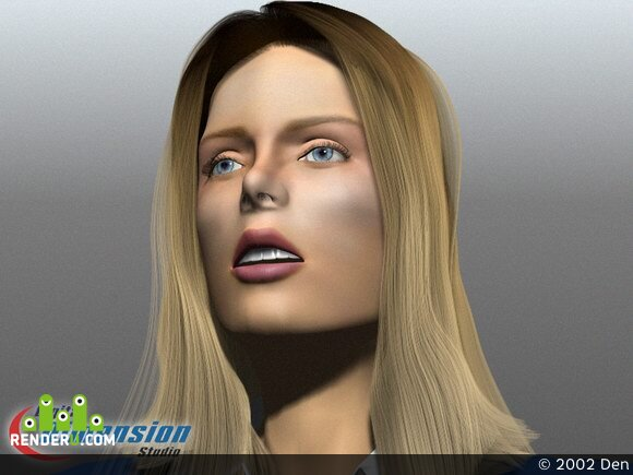 preview Face of DDStudio