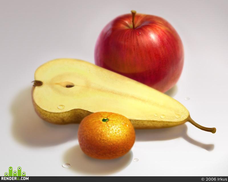 preview fruktiki