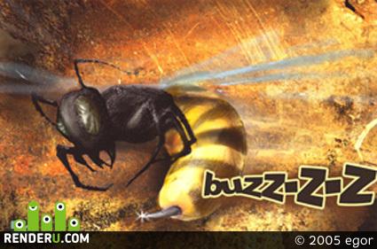 preview buzzz