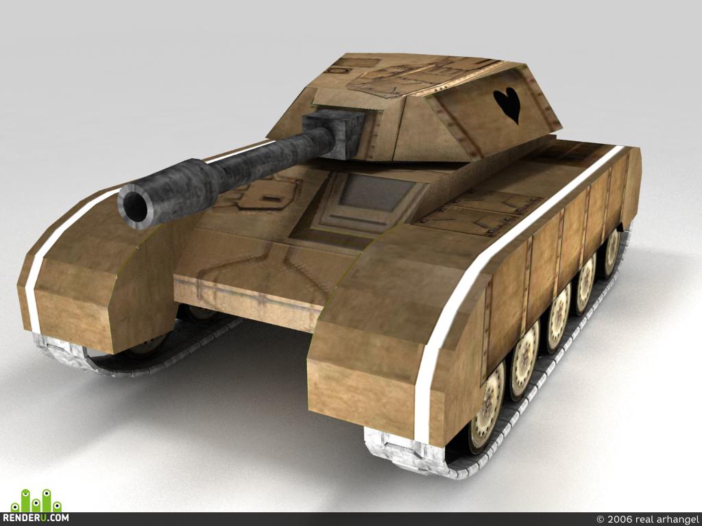 preview танк С-532-2.jpg