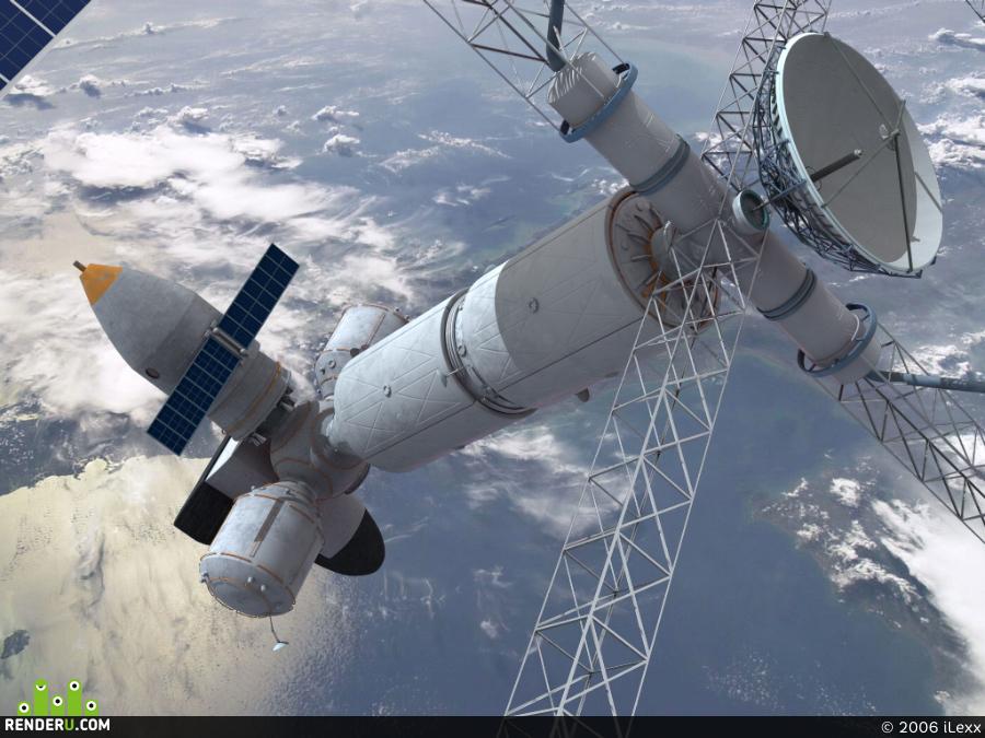 preview Ekspeditsiya na Mars
