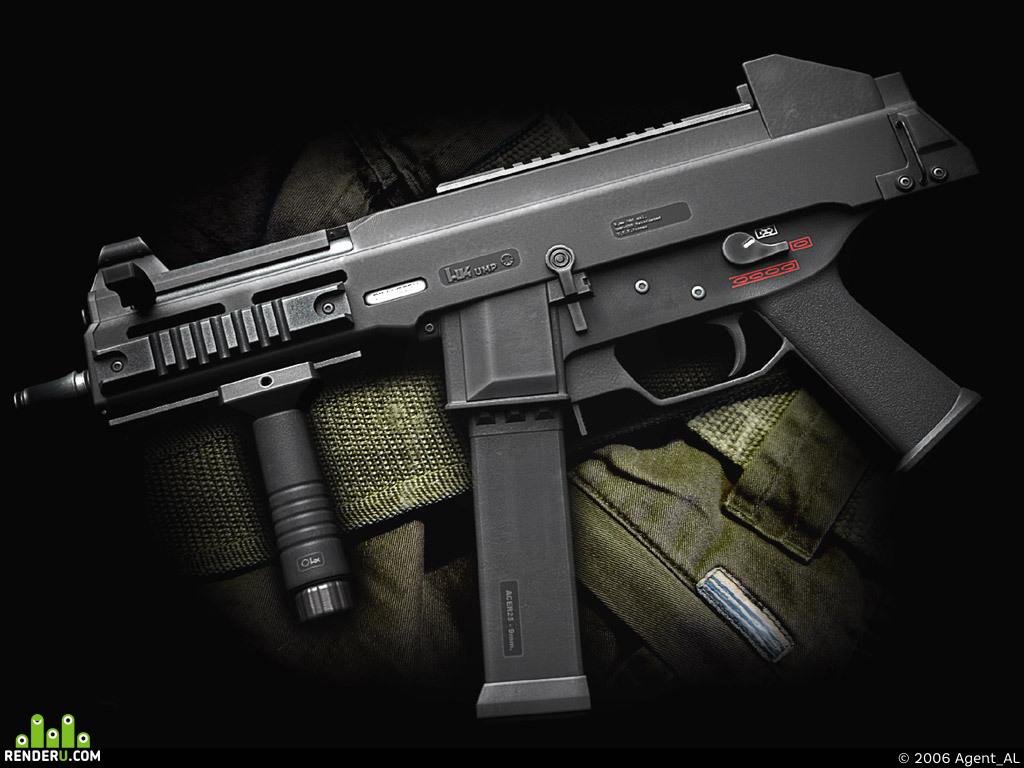preview UMP90