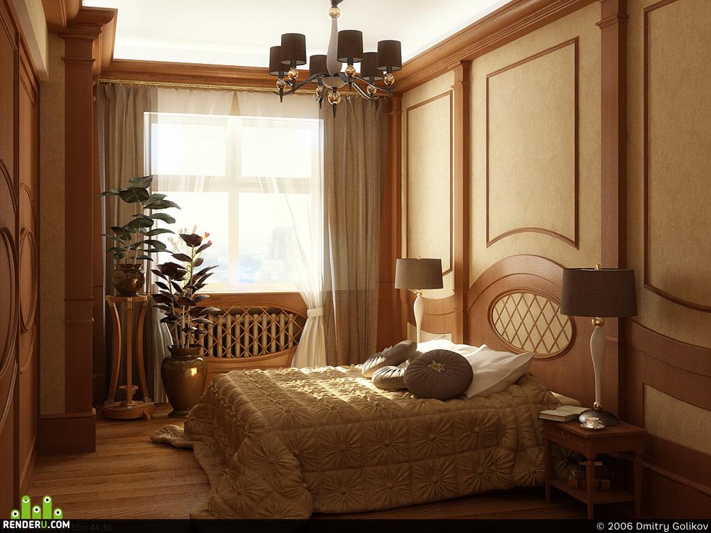 preview спальня 25,07,2006