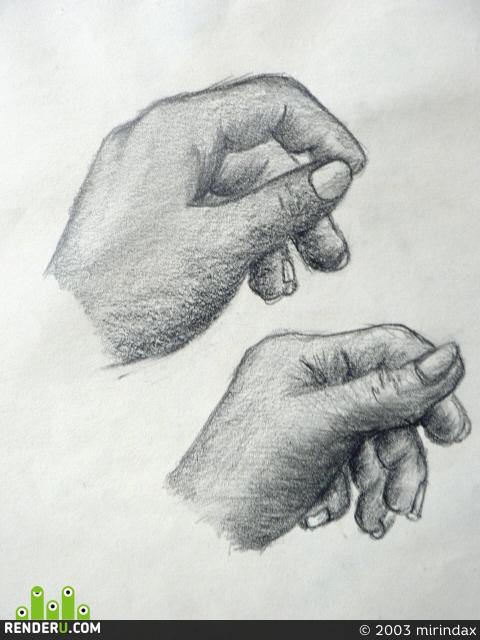 preview ruki