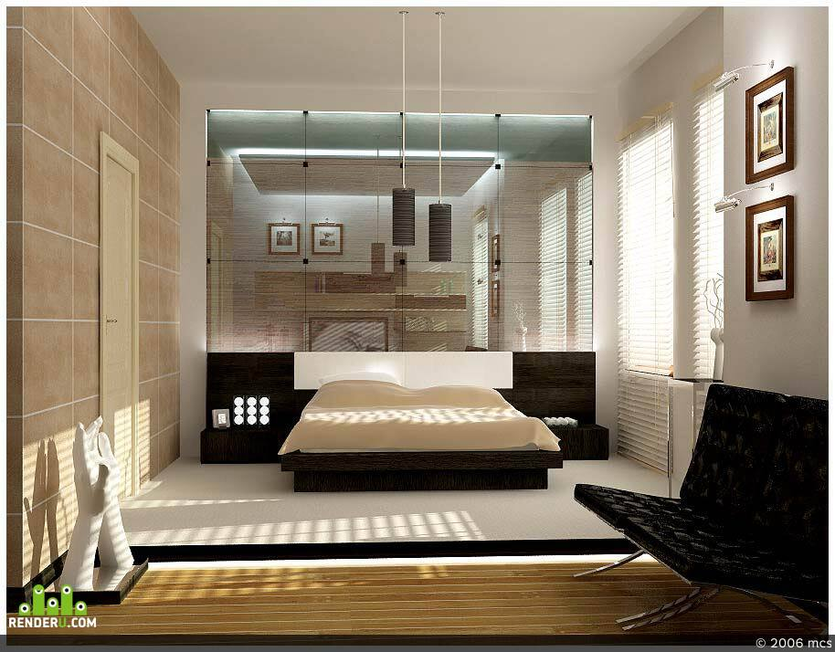 preview спальня в кв_2