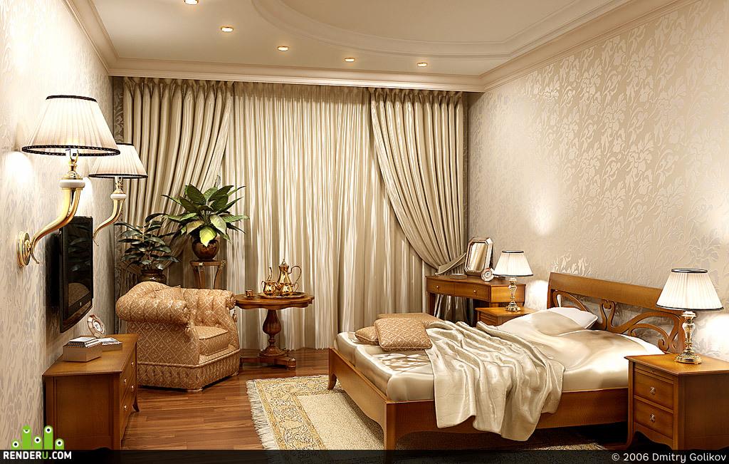 preview спальня 19.09.2006