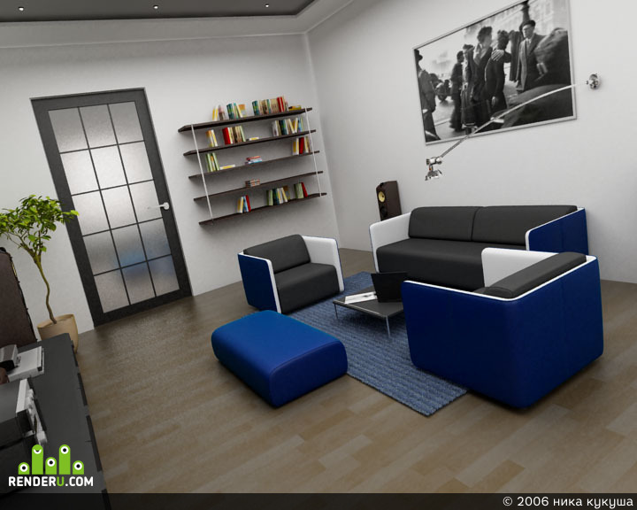 preview Free_Room