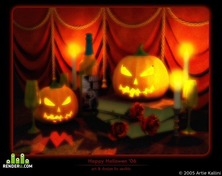 preview haloween