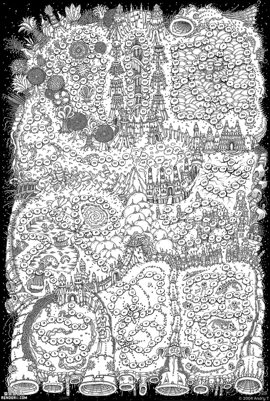 preview Карта-игра