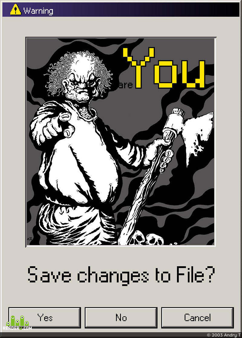 preview Are you save changes to file?