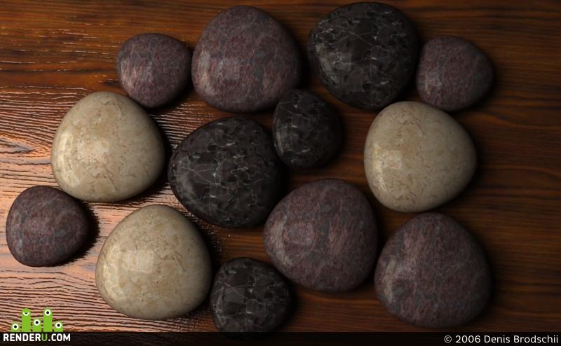 preview rocks
