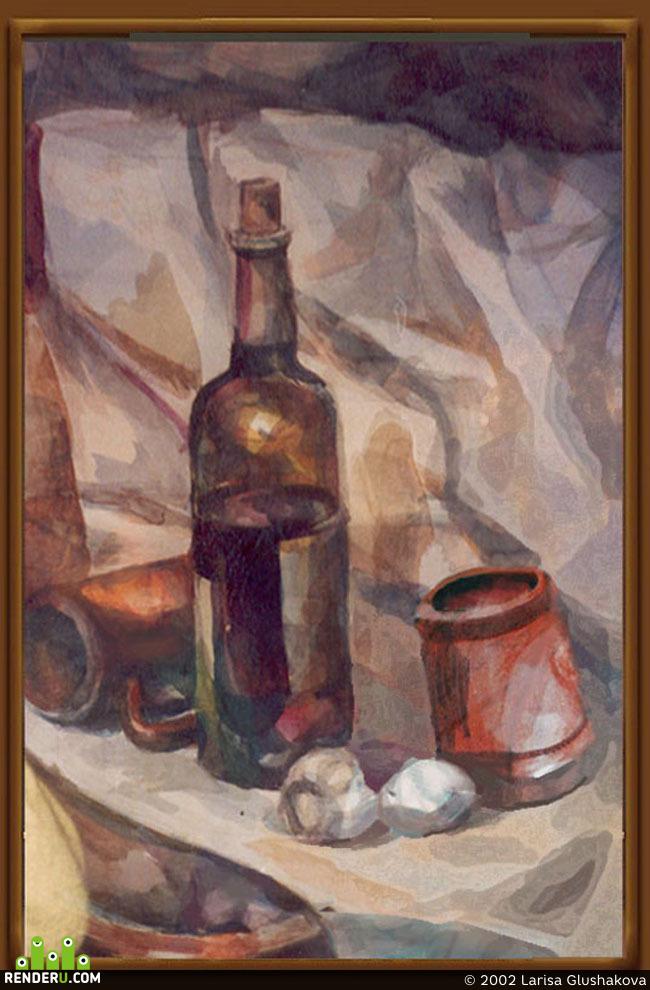 """preview """"Коллекционное вино"""""""
