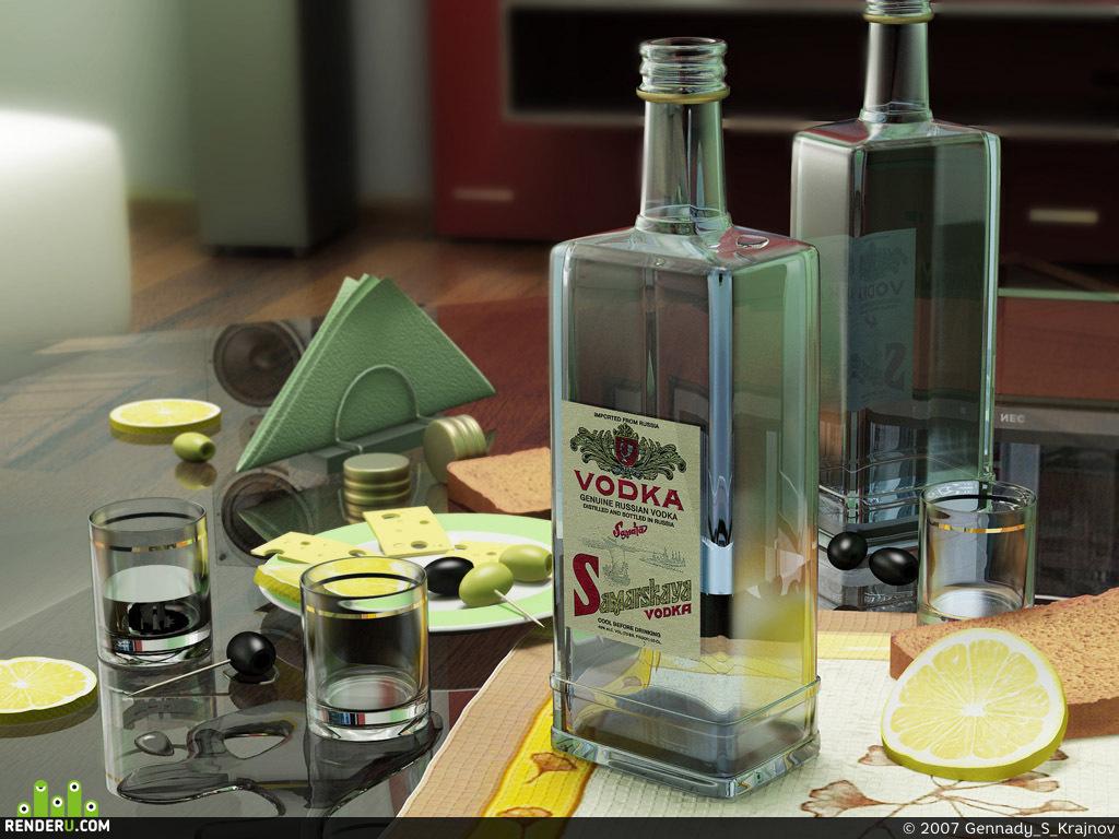 preview натюрморт с оливками
