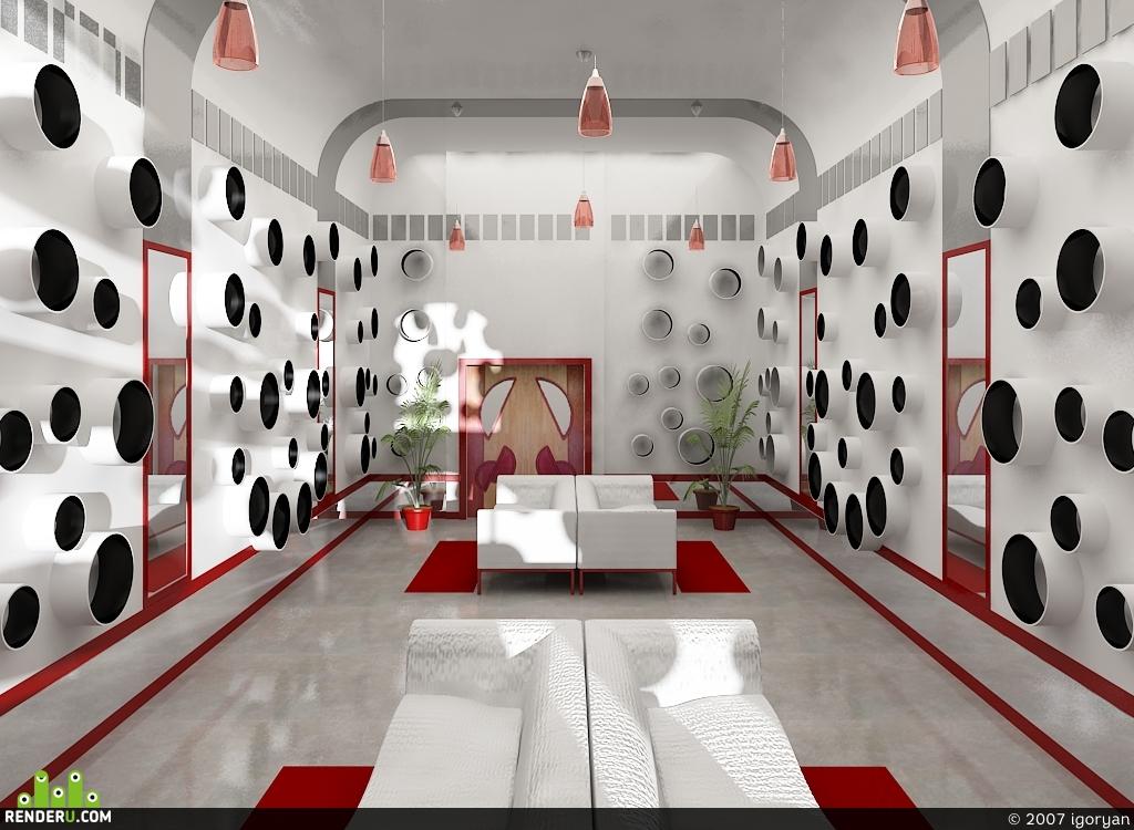 preview обувной магазин