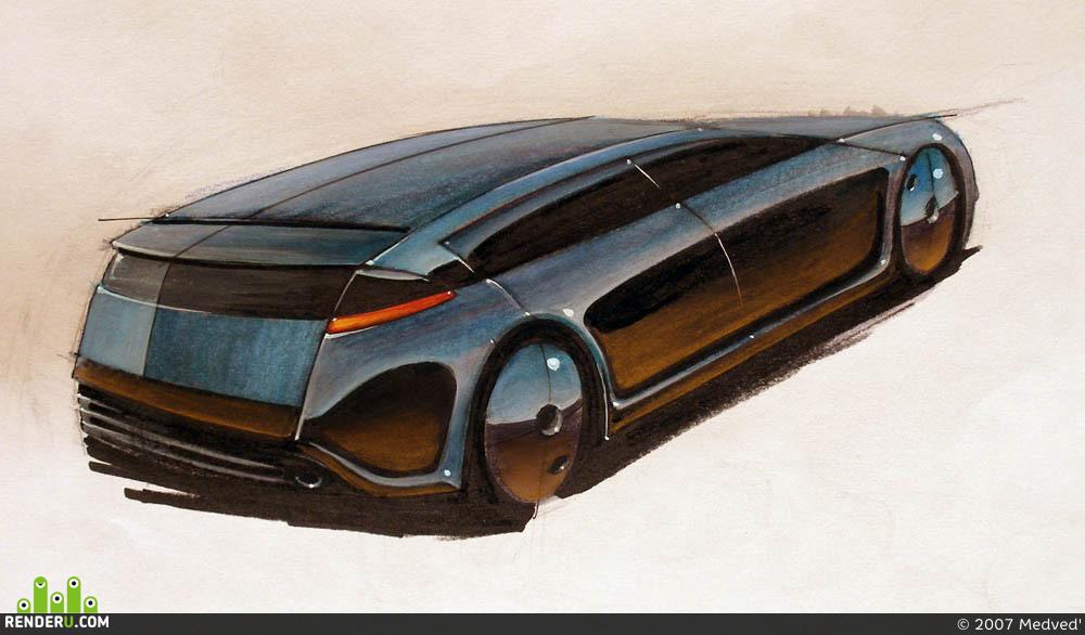 preview Auto mobile-8