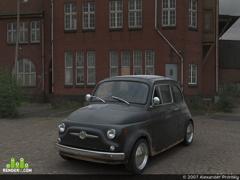 preview Fiat 500_2