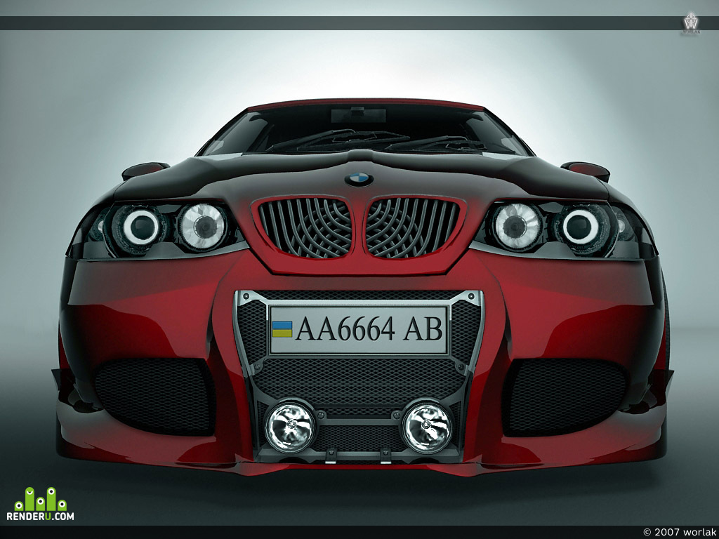 preview BMW