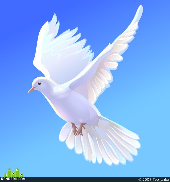 preview Dove