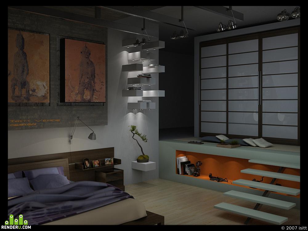 preview Isitt_interior 3