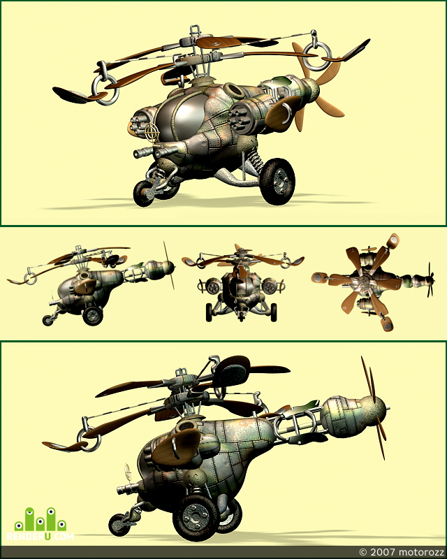 preview gnomish_helicopter