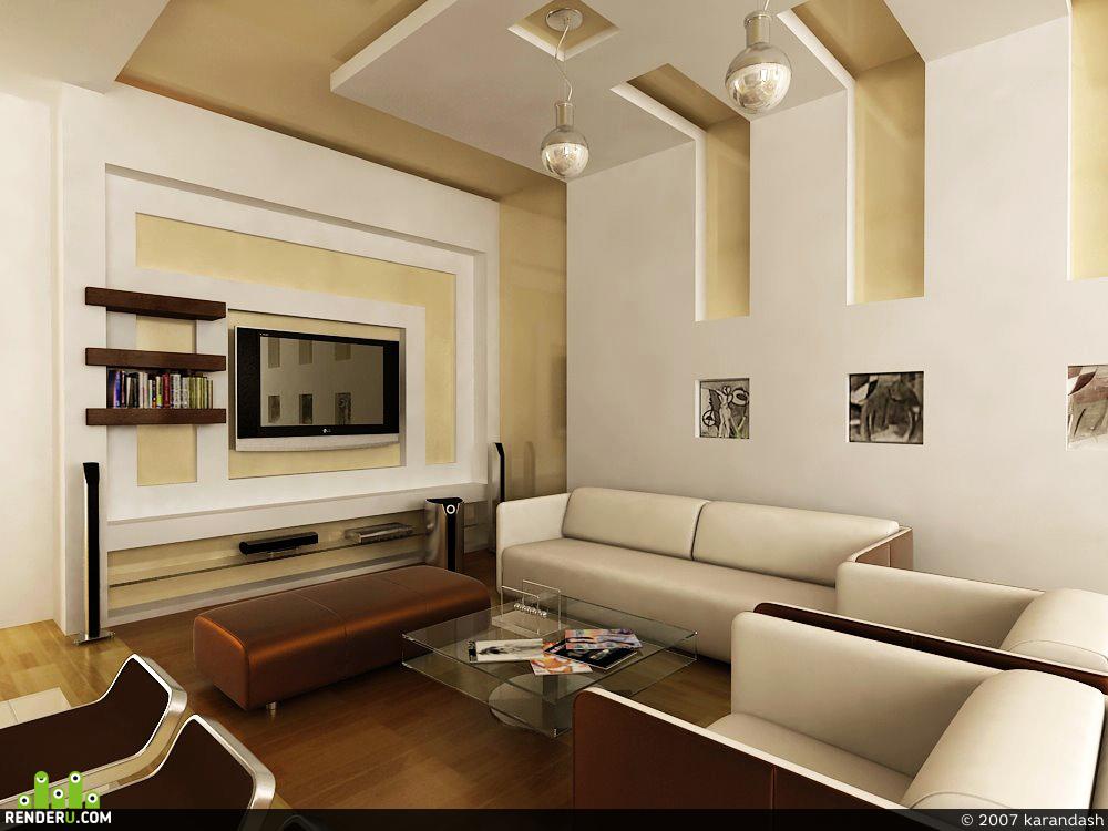 preview guestroom