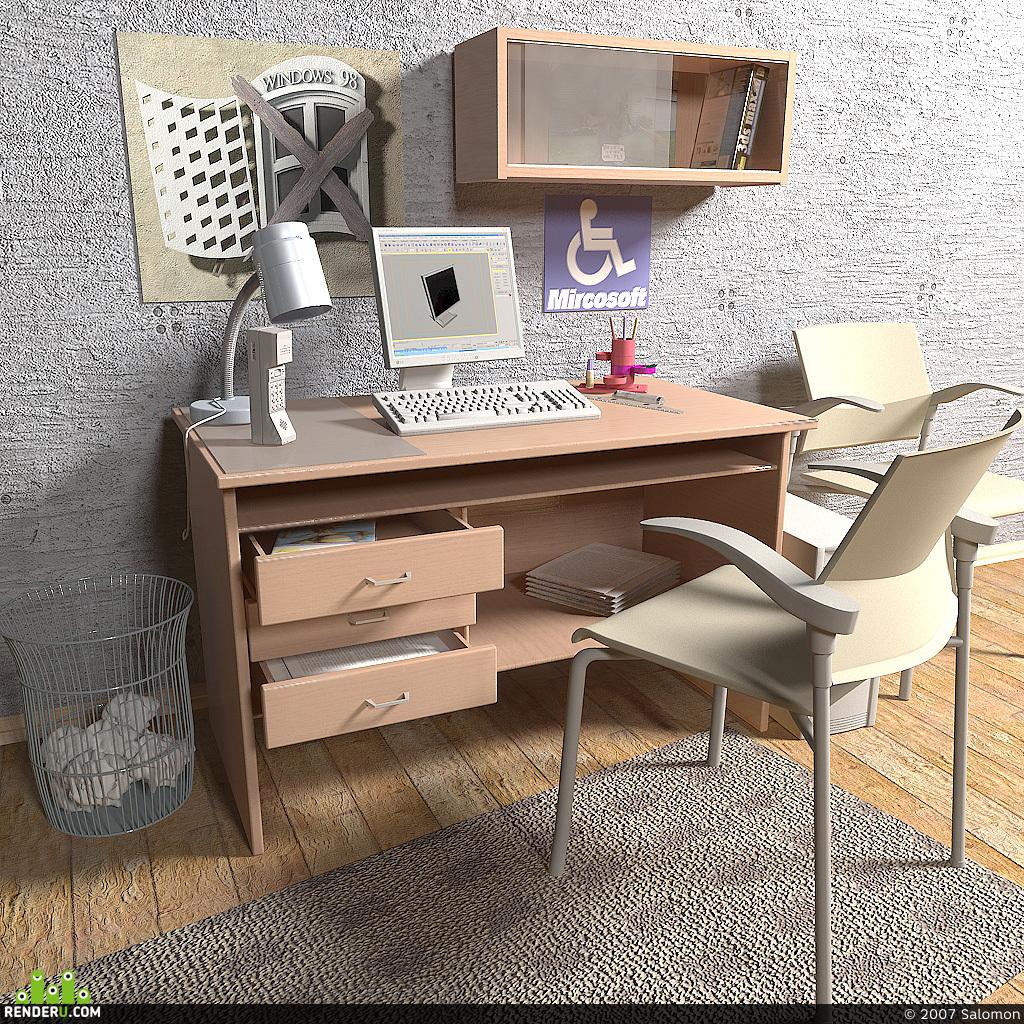 preview стол для работы