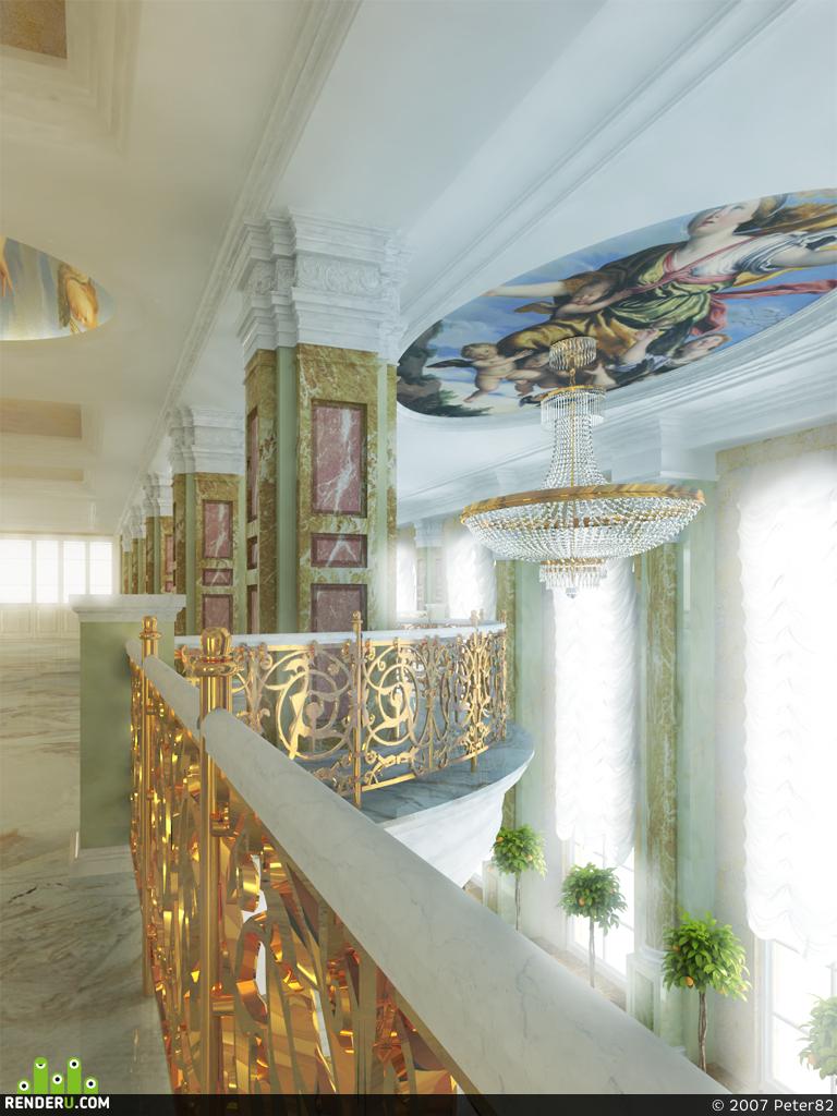 preview Театр в Тюмени
