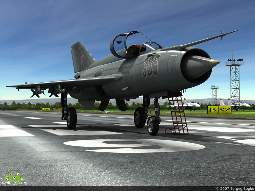 preview mig21