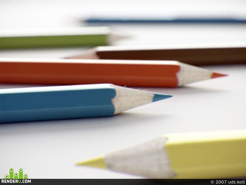 preview pencilz