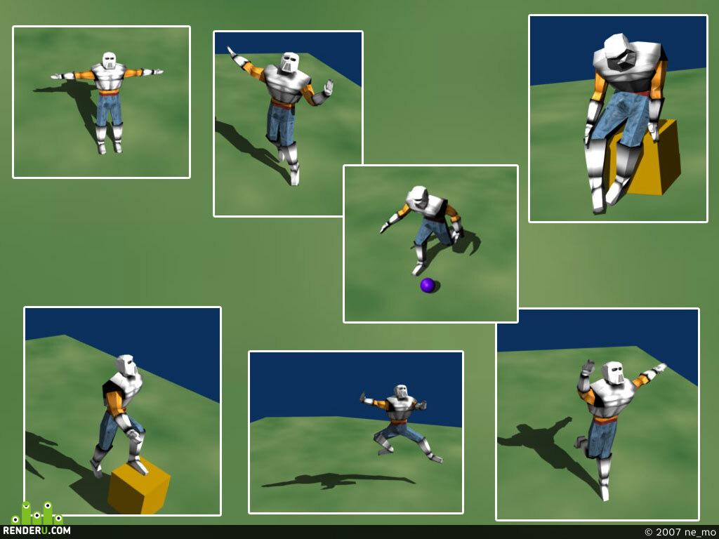 preview футбол в фоллауте