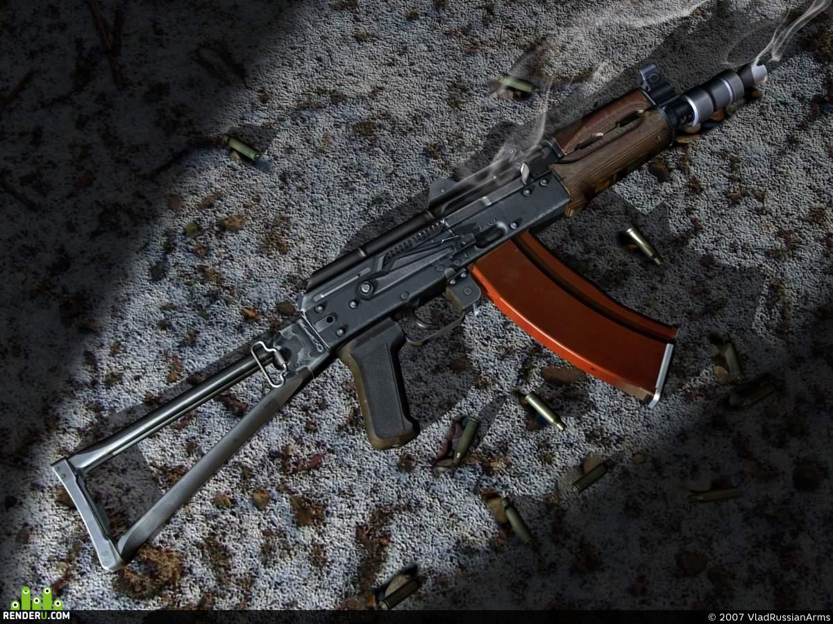preview Чечня, первый снег...