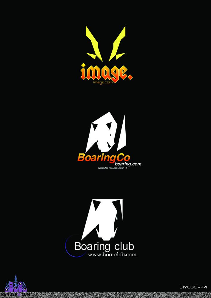 preview Logo3