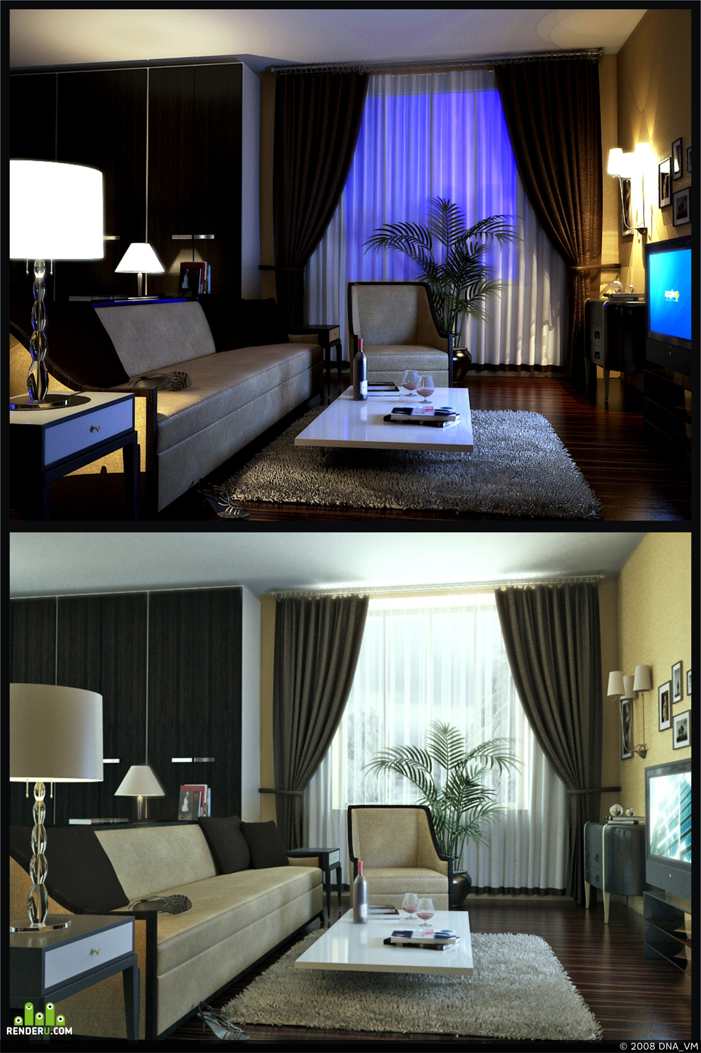 preview Офис в г. Актюбинск (Казахстан)