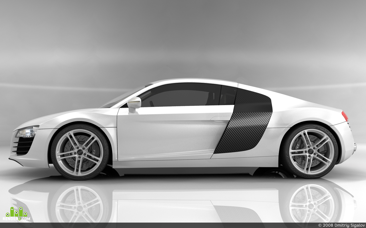 preview R8