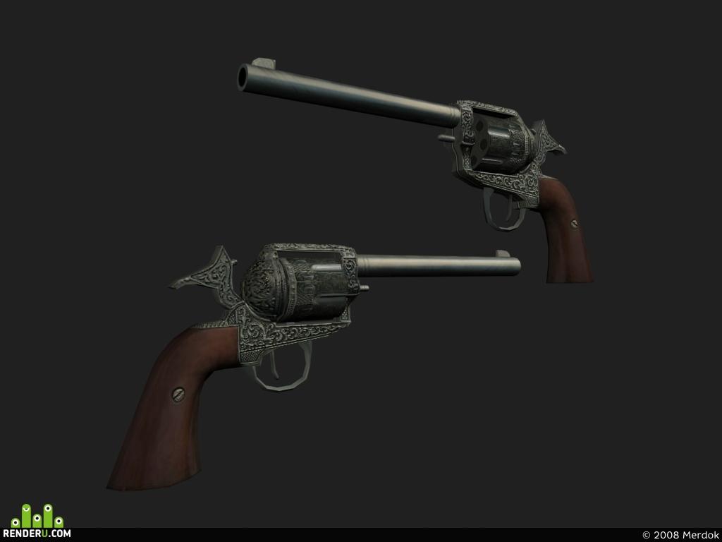 preview револьвер :))