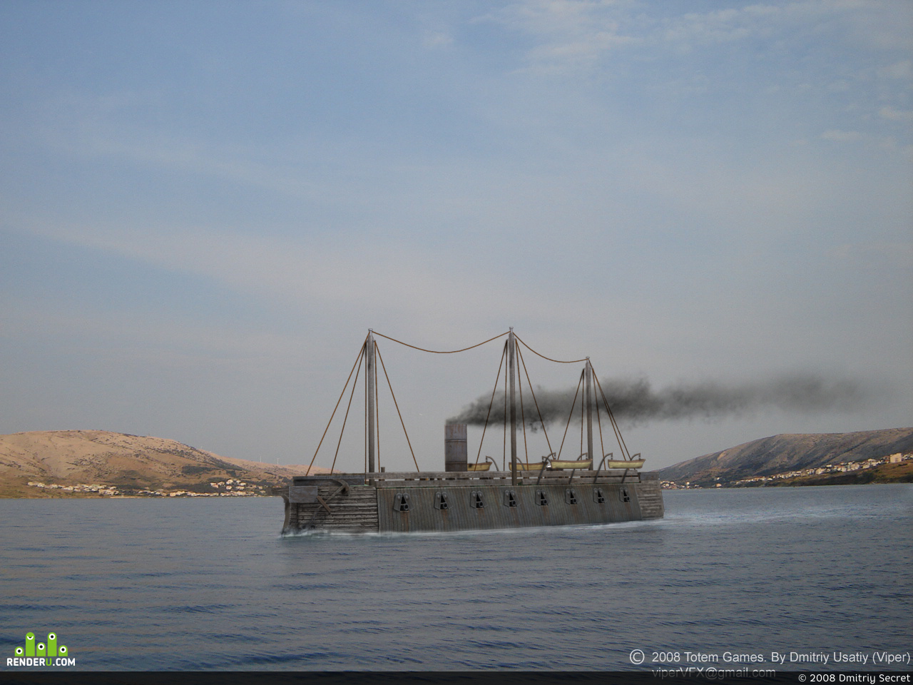 preview USS_New_IronSides