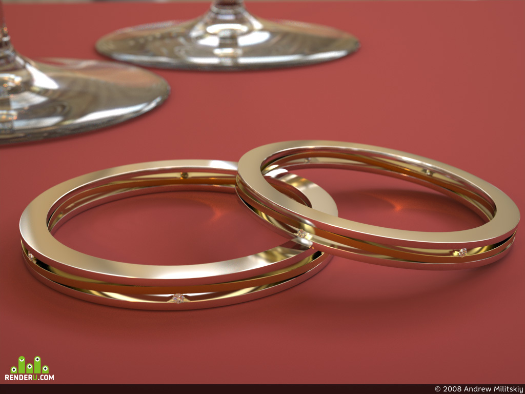 preview Ring