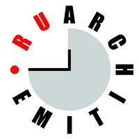 logo_architime.png