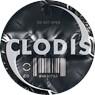clodis.png
