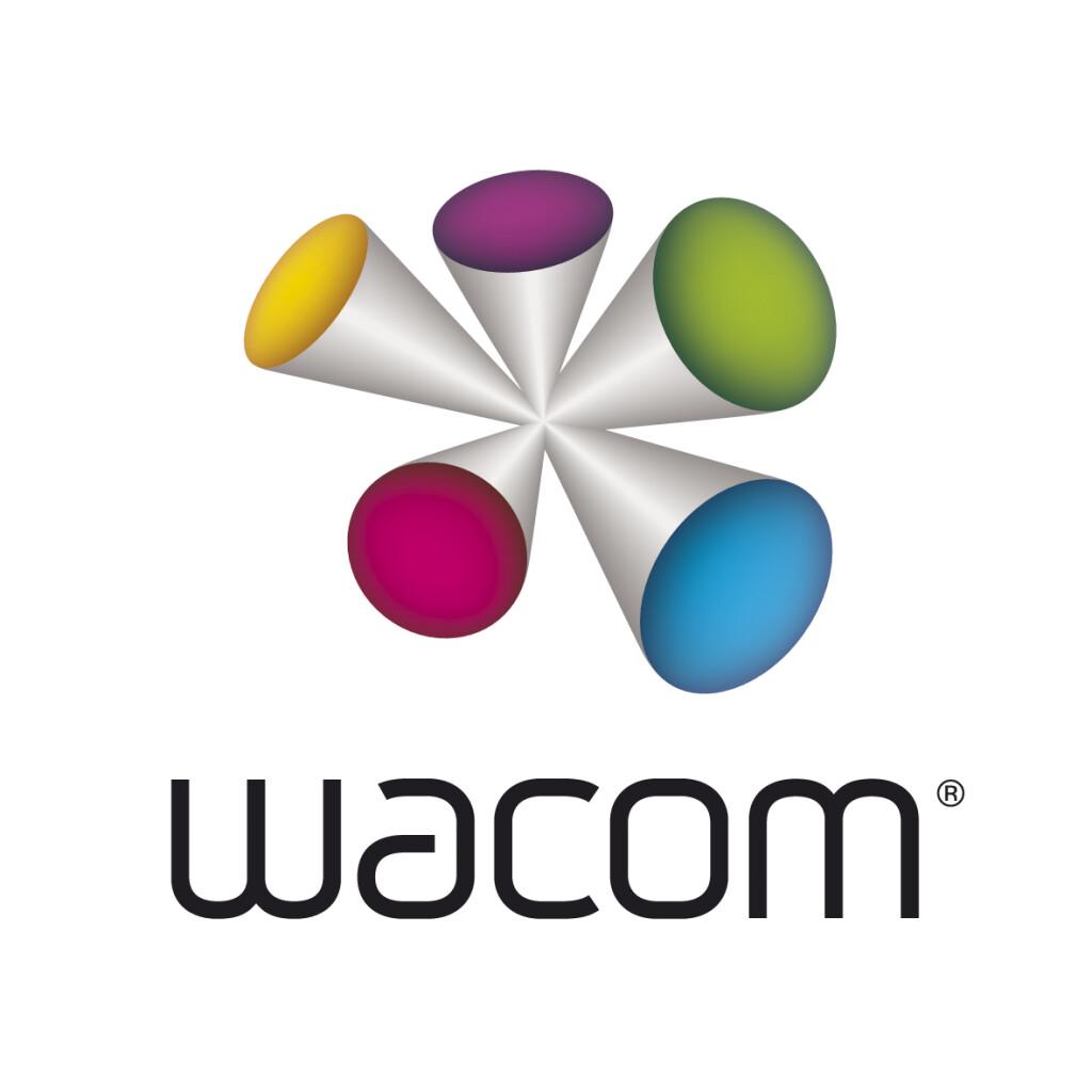 logotip-wacom.png