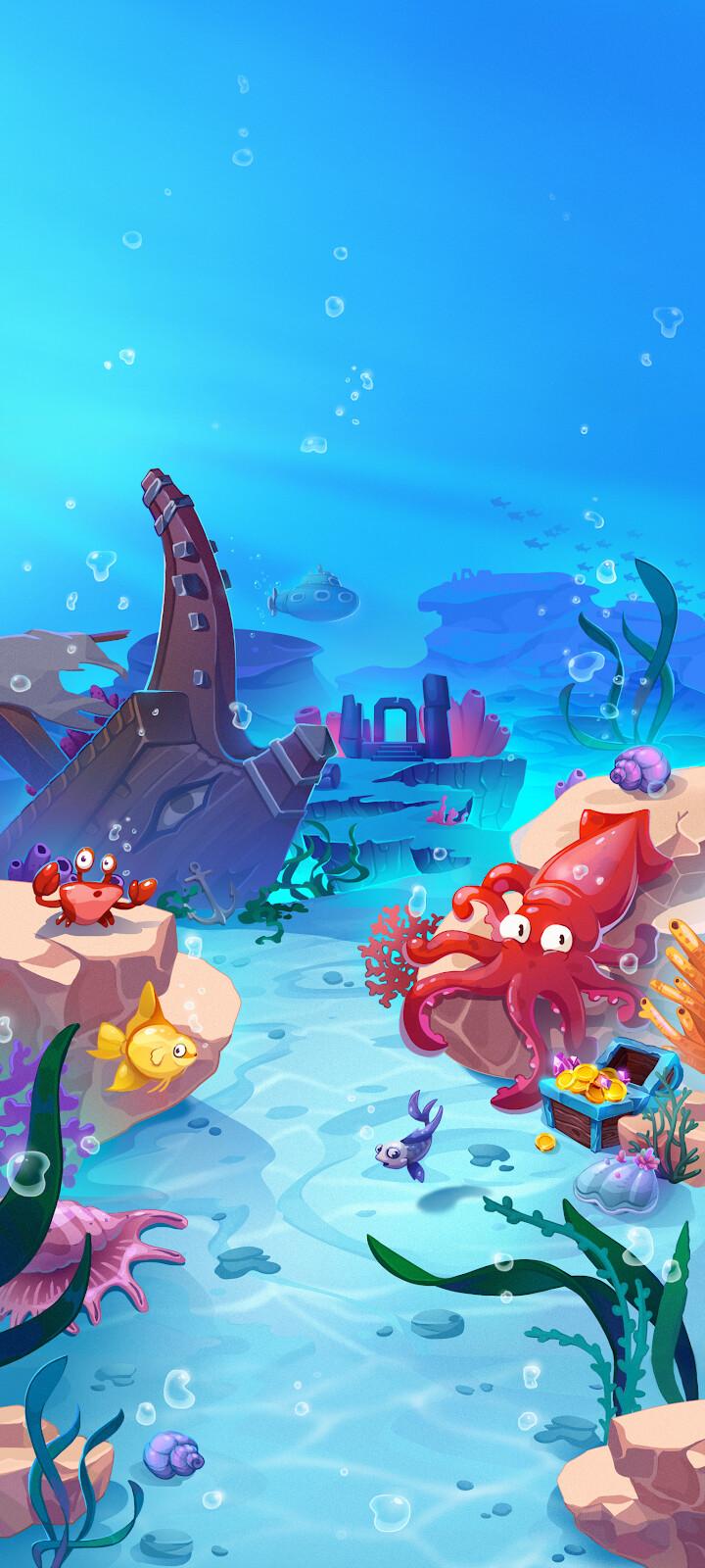 Локация Подводные исследования.png