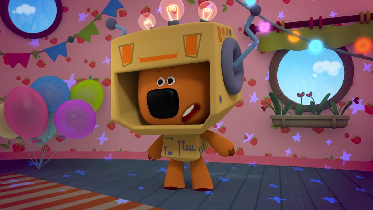 blog-parovoz-tv-kesha-robot-ep102.png