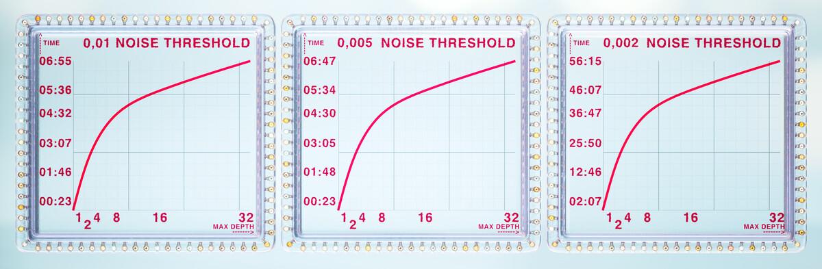 chart02_reflect_v02.jpg